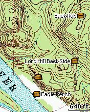 USGS_Quads_Geocaching