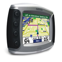 Garminzumo450right