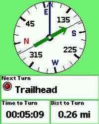 Pn_20_compass