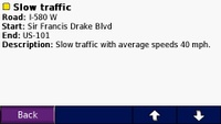Nuvi_680_traffic_text