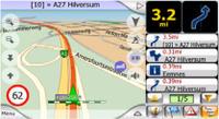 Mio_c520_route_screen