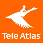 Tele_atlas_logo_2