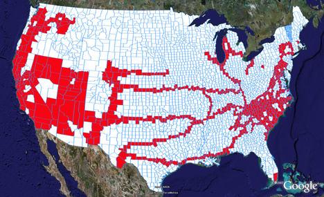 Google_earth_us_counties_2