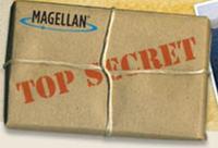 Magellan_top_secret