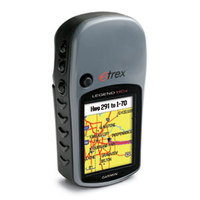 Handheld Gps Geocaching as well 321901180409 as well Gp Rvws likewise C likewise Usb Driver Etrex Legend Hcx. on garmin etrex legend gps unit