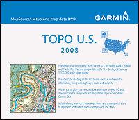 Topo_us_2008_dvd