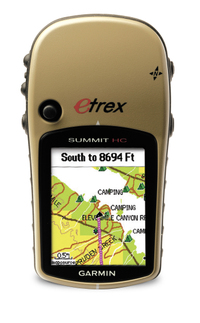 Garmin_etrex_summit_hc_5