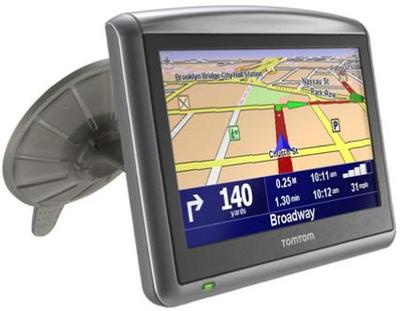 Tomtom_one_xls_mount