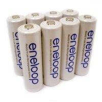 Eneloop_rechargeable_batteries
