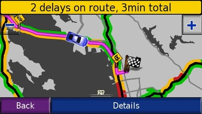 Nuvi_680_2_delays_map