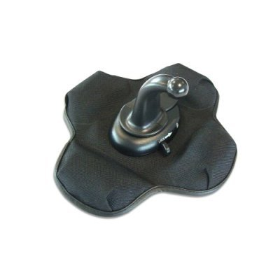 Garmin_dashboard_mount
