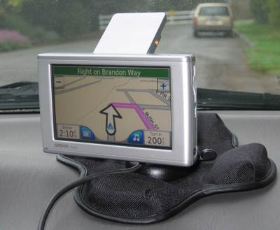 Garmin_friction_mount_2