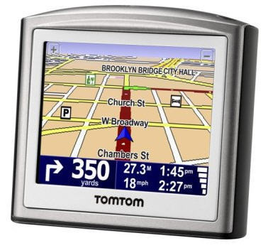 Tomtom_one_3rd_edition