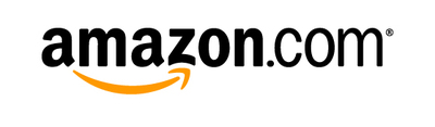 Amazon_logo_2