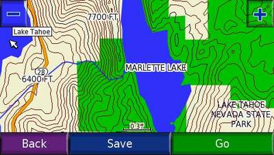 Lake_tahoe_24k_map