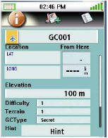 Triton_geocaching_screen