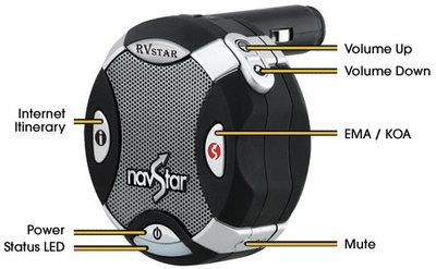 Voice_navigator_detail