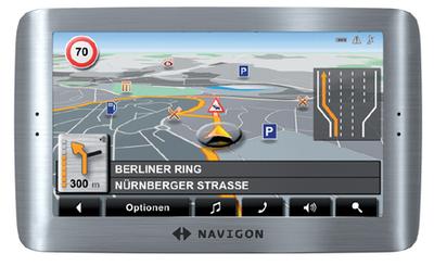 Navigon_8110