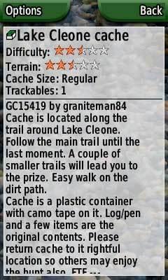 Geocaching_description