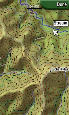 Shaded_relief_us_topo