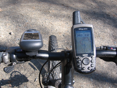 Garmin_colorado_bike_mount