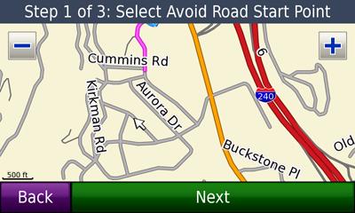 Nuvi_5000_avoid_road