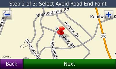 Nuvi_5000_avoid_road_2