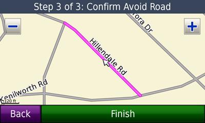 Nuvi_5000_avoid_road_3