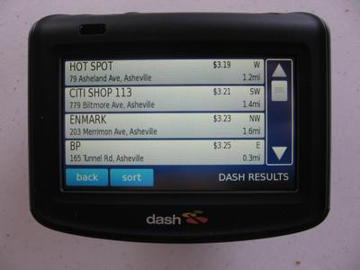 Dash_gas_prices