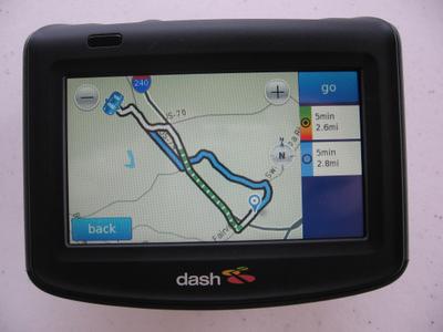 Dash_multiple_routes