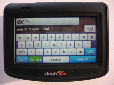 Dash_search_1