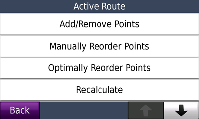 Nuvi_5000_route