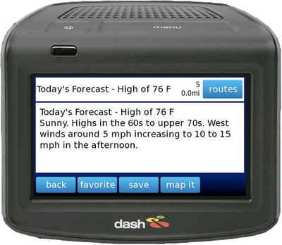 Dash_express_weather_3