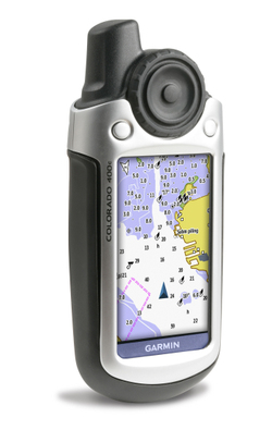 Garmin_colorado_400c