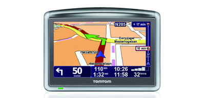 Tomtom_hd_traffic