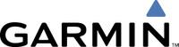 Garmin_logo_pms_rgb