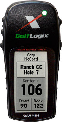 Golflogix_2008_review_2