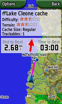 Garmin_colorado_300_geocaching_2