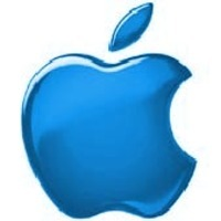 Applelogo_1
