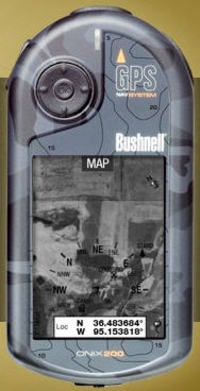 Bushnell_gps_with_aerial_photo