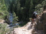 Downieville_downhill