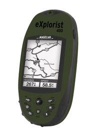 Explorist400