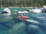 Kayaking_lake_tahoe_1