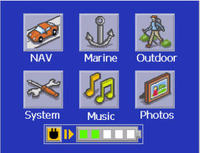 Main_crossovergps_screen