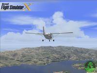 Ms_flight_simulator_3