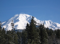 Mt_shasta