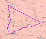 Us_topo_24k_route_1
