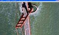 Usaphotomaps_color_urban_aerial