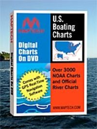 Usboatingcharts