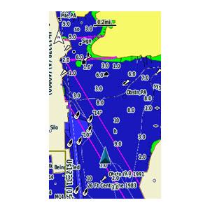 Colorado_400c_charts
